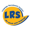 Language Recruitment Services Limited logo